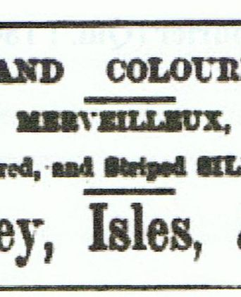 Advertisement