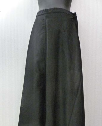 Skirt - Full View