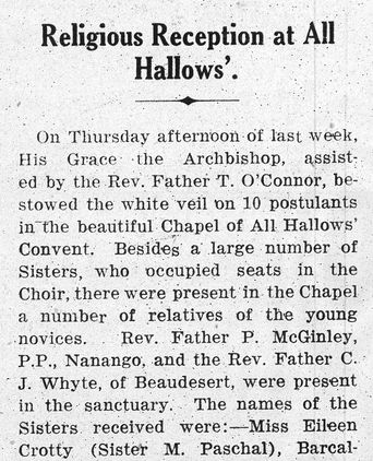 Catholic Leader, 1935.12.26, page 17